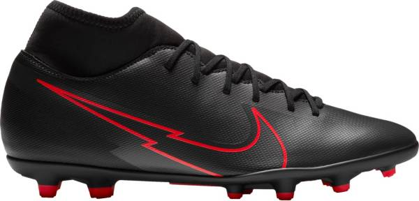 Nike Mercurial Superfly 7 Club FG Soccer Cleats product image