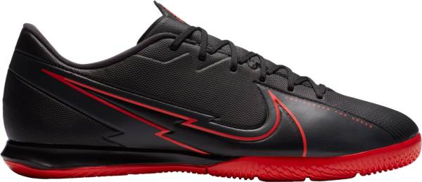 Nike Mercurial Vapor 13 Academy Indoor Soccer Shoes product image