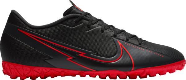 Nike Mercurial Vapor 13 Academy Turf Soccer Cleats product image
