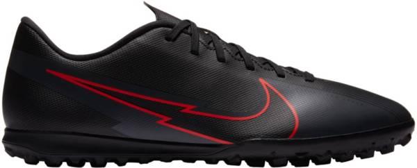 Nike Mercurial Vapor 13 Club Turf Soccer Cleats product image