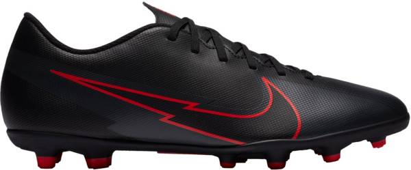 Nike Mercurial Vapor 13 Club FG Soccer Cleats product image
