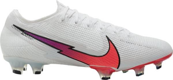 Nike Mercurial Vapor 13 Elite FG Soccer Cleats product image