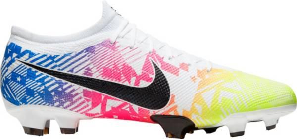 Nike Mercurial Vapor 13 Pro Neymar Jr. FG Soccer Cleats product image