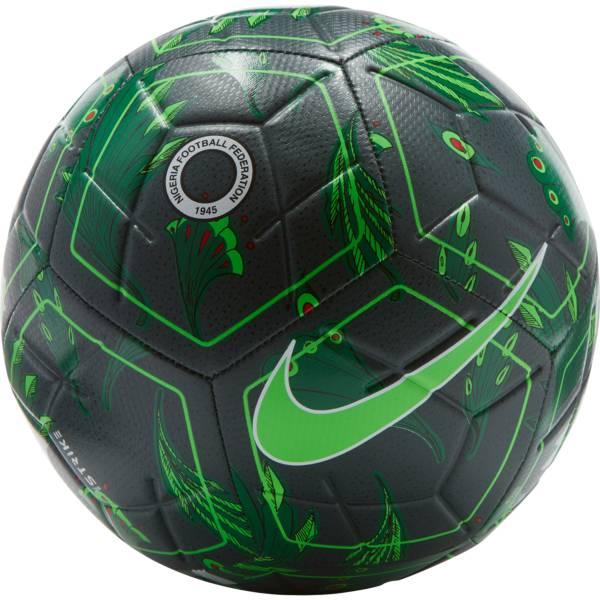Nike Nigeria Premier League Soccer Ball product image
