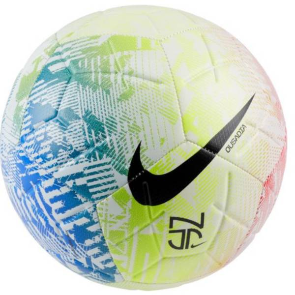 Nike Neymar Jr. Strike Soccer Ball product image