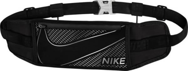 Nike 360 Race Day Waistpack product image