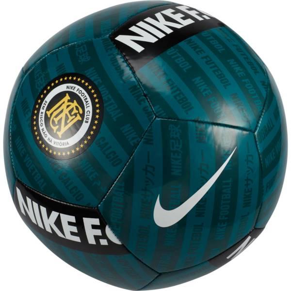 Nike F.C. Soccer Ball product image