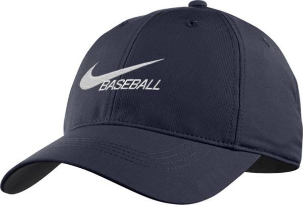 Nike Adult Performance Cap product image