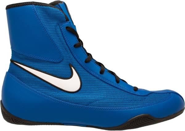 Nike Machomai Mid Boxing Shoes product image