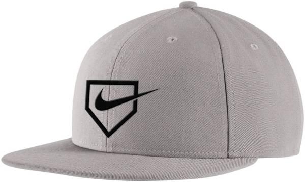 Nike Adult Pro Flatbill Cap product image