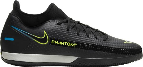 Nike Phantom GT Academy Dynamic Fit Indoor Soccer Shoes product image