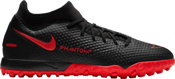 Nike Phantom GT Academy Dynamic Fit Turf Soccer Cheats product image