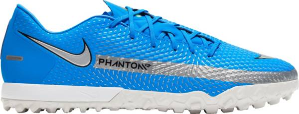 Nike Phantom GT Academy Turf Soccer Cleats product image