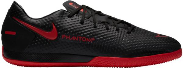 Nike Phantom GT Academy Indoor Soccer Shoes product image