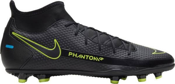 Nike Phantom GT Club Dynamic Fit FG Soccer Cleats product image