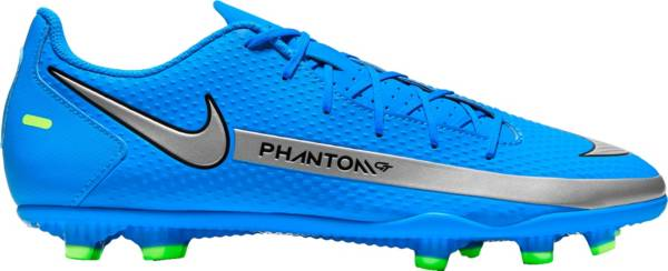 Nike Phantom GT Club FG Soccer Cleats product image