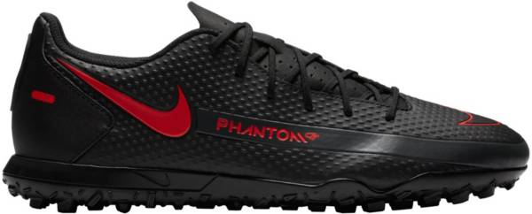 Nike Phantom GT Club Turf Soccer Cleats product image