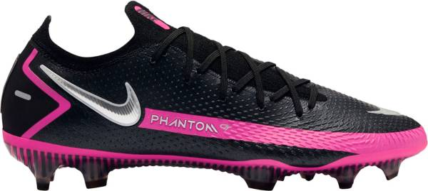 Nike Phantom GT Elite FG Soccer Cleats product image