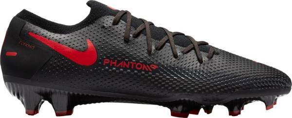 Nike Phantom GT Pro FG Soccer Cleats product image