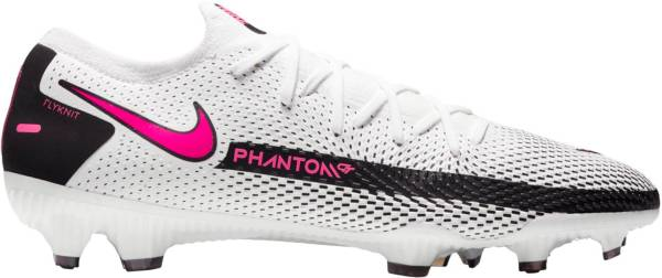 Nike Phantom GT Pro FG Soccer Cleats product image