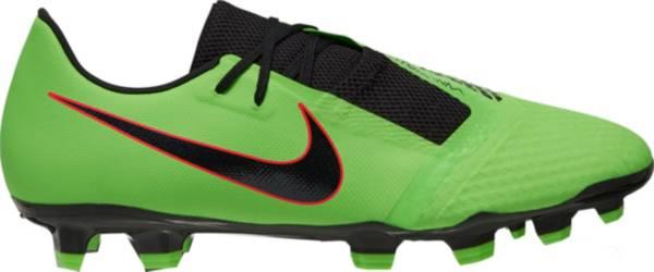 Nike Phantom Venom Academy FG Soccer Cleats product image