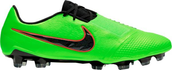 Nike Phantom Venom Elite FG Soccer Cleats product image