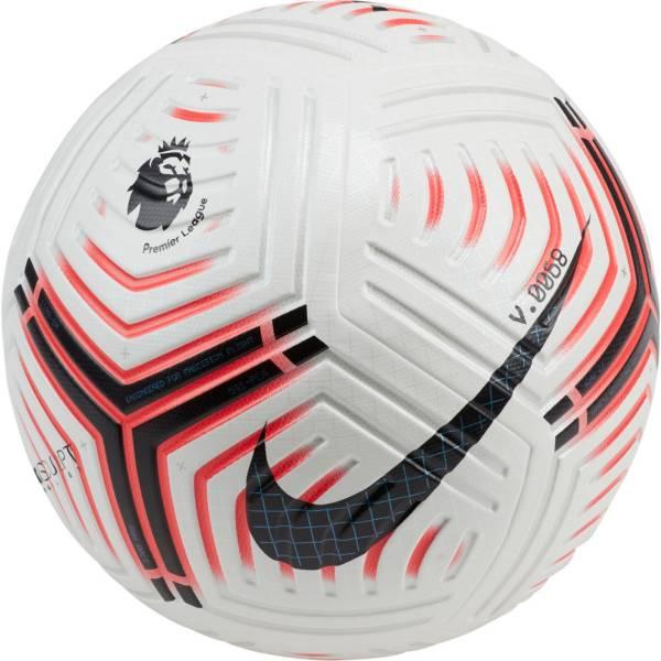 Nike Premier League Club Elite Soccer Ball product image