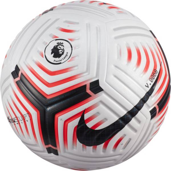 Nike Flight Premier League Official Match Soccer Ball product image