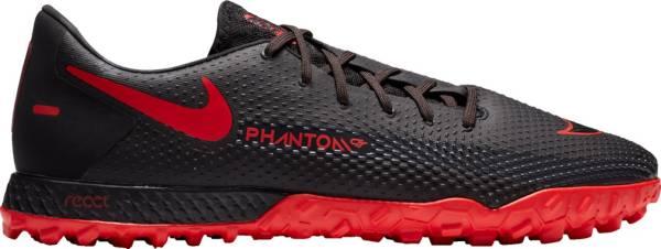 Nike React Phantom GT Pro Turf Soccer Cleats product image