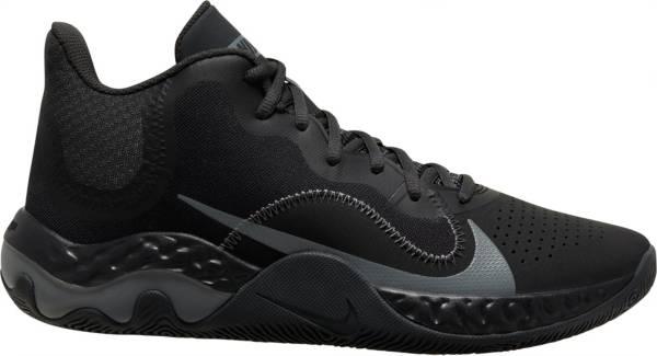 Nike Renew Elevate NBK Basketball Shoes product image