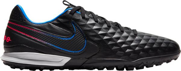 Nike Tiempo Legend 8 Pro Turf Soccer Cleats product image
