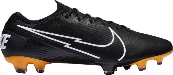 Nike Mercurial Vapor 13 Elite Tech Craft FG Soccer Cleats product image