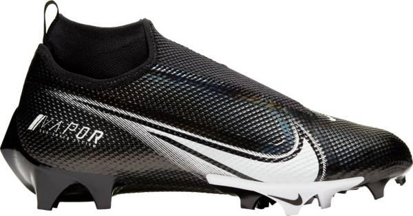 Nike Men's Vapor Edge Pro 360 Football Cleats product image