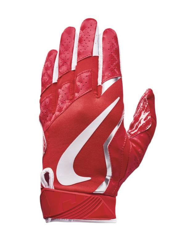Nike Adult Vapor Jet 4.0 Receiver Gloves product image
