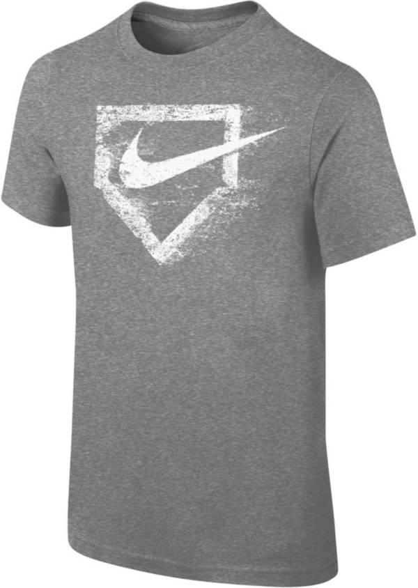 Nike Boys' Core Short Sleeve Graphic T-Shirt product image