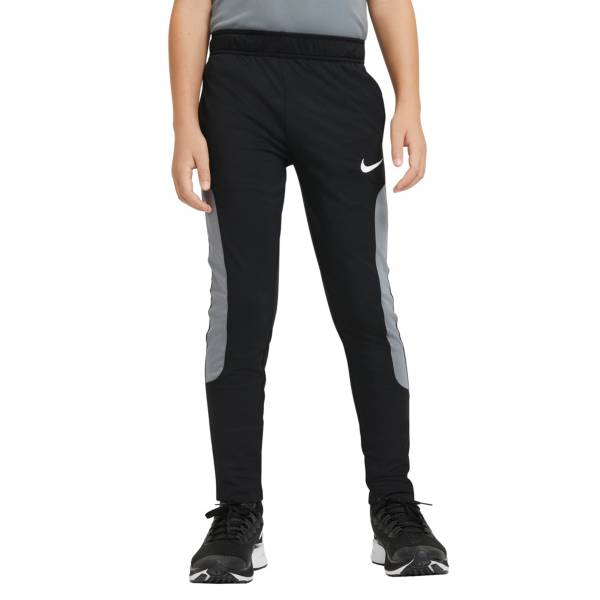 Nike Boys' Sport Training Pants product image