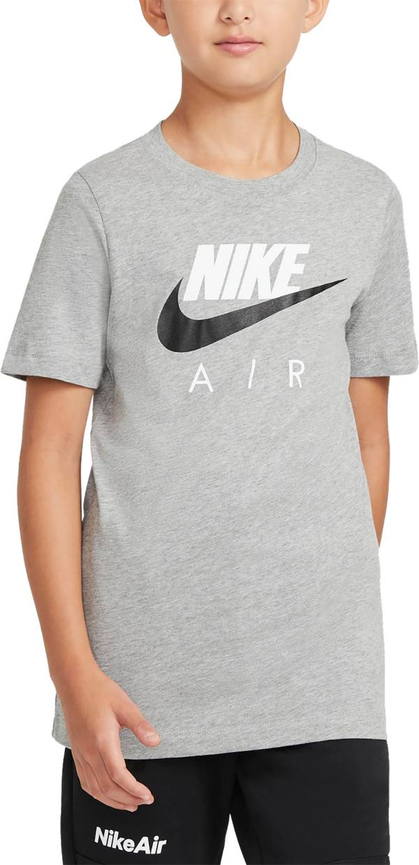 Nike Boys' Air T-Shirt product image