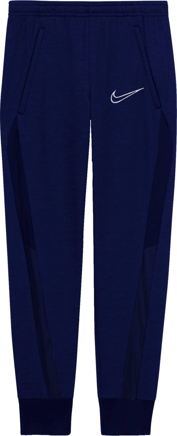 Nike Boys' Dri-FIT Academy Knit Soccer Track Pants product image