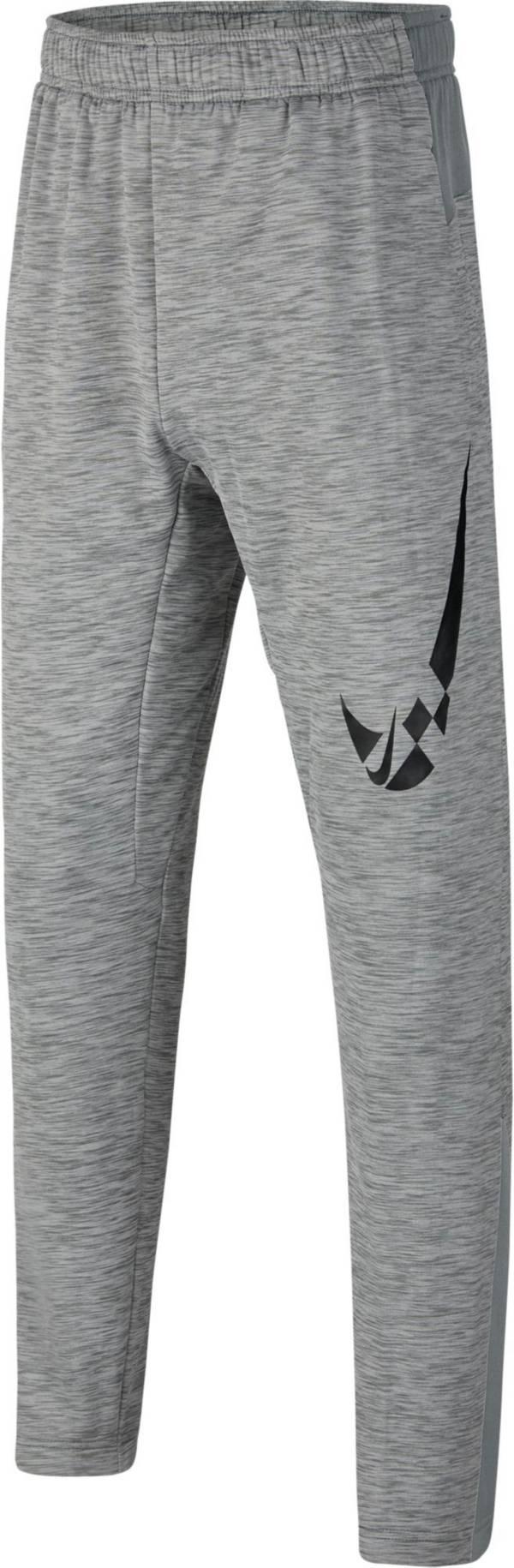 Nike Boys' Training Pants product image
