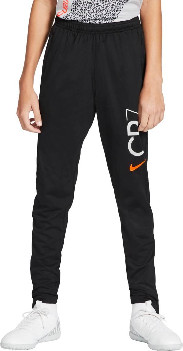 Nike Boys' Dri-FIT CR7 Pants product image