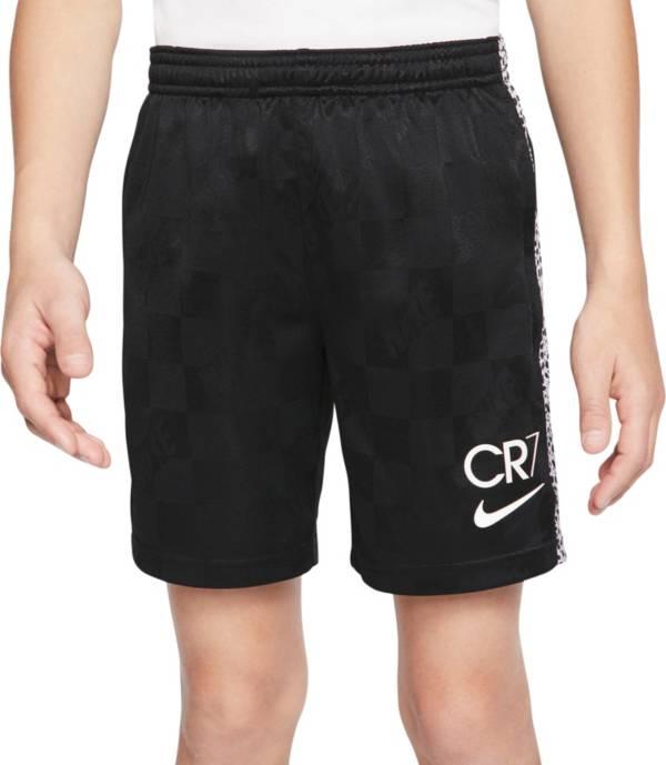 Nike Boys' Dri-FIT CR7 Shorts product image