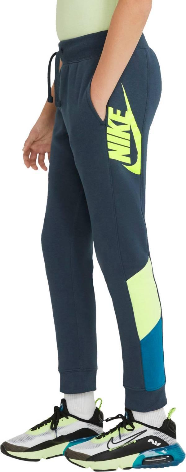 Nike Boys' Core Amplify Pants product image