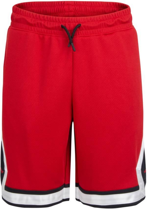 Jordan Boys' Dri-FIT Diamond Shorts product image