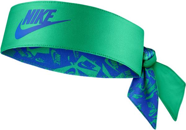 Nike Youth Dri-FIT Reversible Head Tie product image