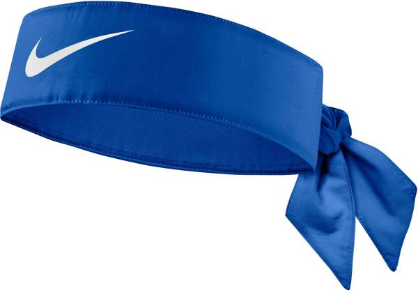 Nike Youth Dri-FIT Solid Head Tie product image