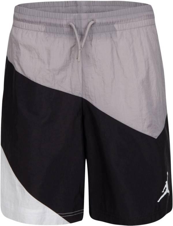 Jordan Boys' Jumpman Big Diamond Basketball Shorts product image