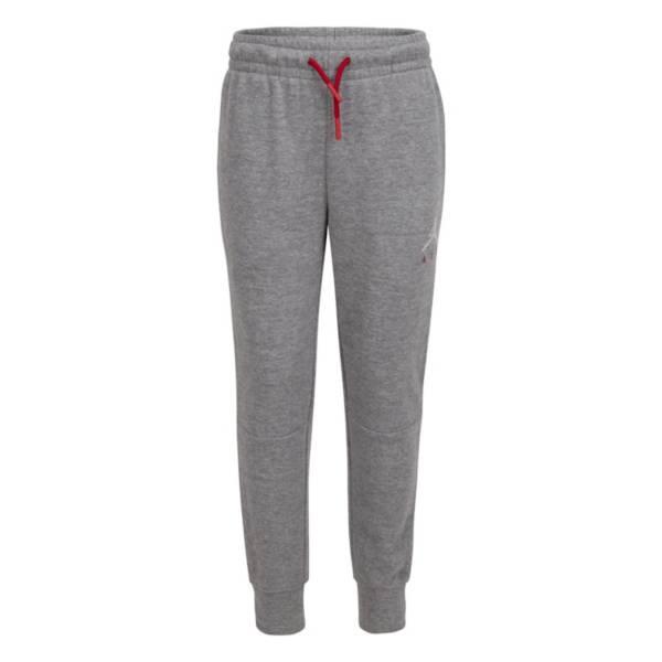 Jordan Boys' Jumpman Air Pants product image