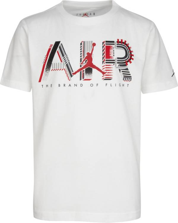 Jordan Boys' Graphic T-Shirt product image
