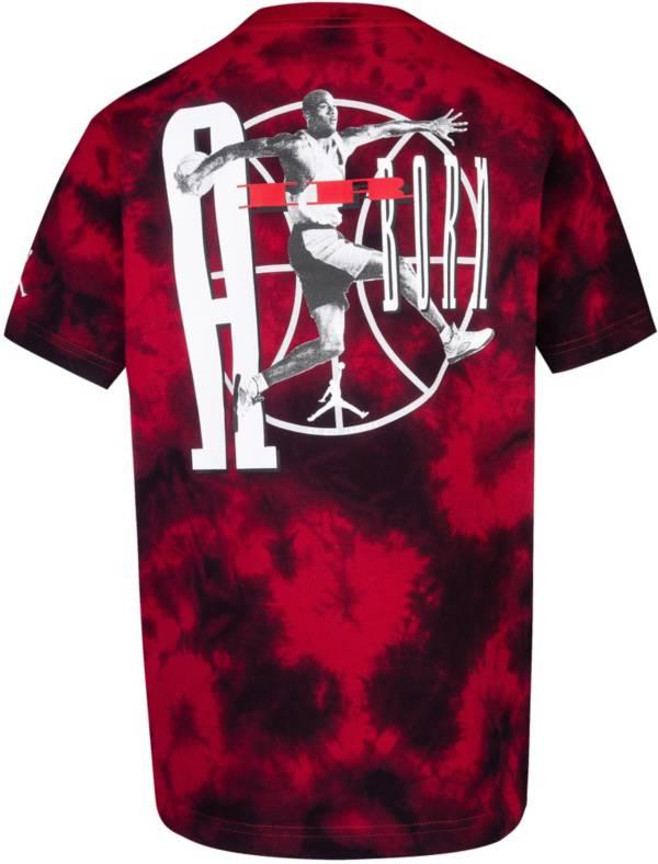 Nike Boys' JSW Air Jordan T-Shirt product image