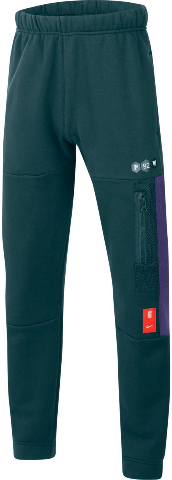 Nike Boys' Kyrie Jogger Pants product image